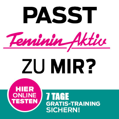 RZ_Pop-Up_Feminin-Aktiv